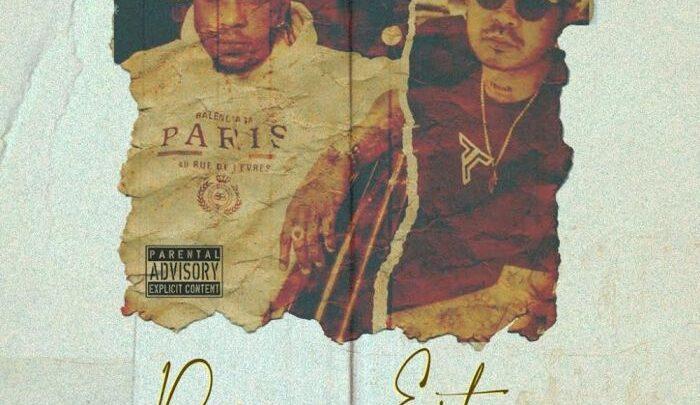 {Music} Rasz x Eitaro – More Money