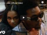 {Video} Olamide – Julie
