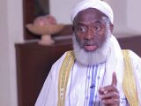 Lot Of Blood Is Flowing In Nigeria Buhari Has To Resign Instantly – Sheikh Gumi