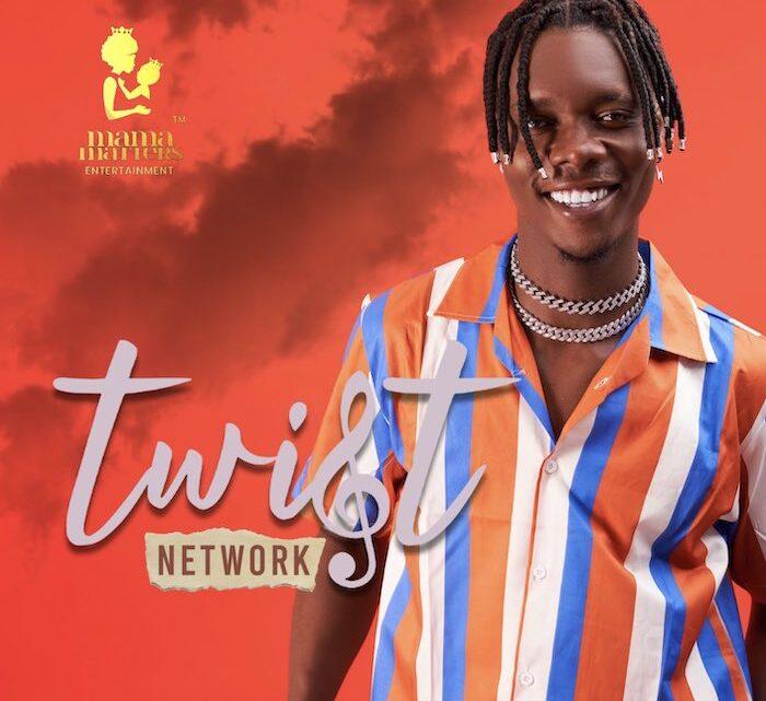 Twist – Network