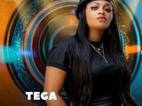 BBNaija: My Husband Is Not Bothered That I'm Here – Tega