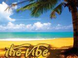 {Music} Cot Family Ft. V'chon x Ysec x BeePee & Iflex G – The Vibe