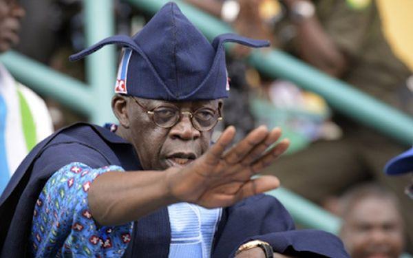 2023: 'Tinubu Will Be Worse Than Buhari He Will Run Lagos Like Pig Farm' – Adeyanju